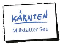 MillstätterSee_Logo
